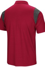 Colosseum Men's Friend Polo Shirt