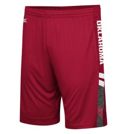 Colosseum Men's Colosseum Perfect Season Shorts