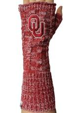 '47 Brand '47 Brand Fingerless OU Gloves