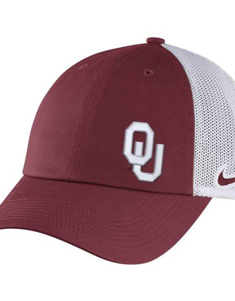 Nike Nike Women's Adjustable Trucker Hat