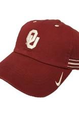Nike Nike Women's H86 Striped Adjustable Hat