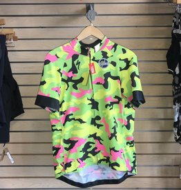 Specialized Custom Bike Cycles SL Expert Jersey Mens 2018
