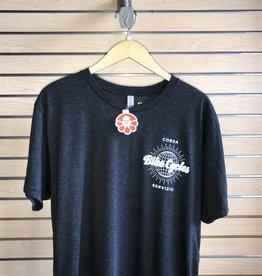 2019 Bike Cycles T-Shirt (LARGE)