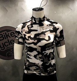 Specialized Custom 2019 Bike Cycles SL Expert Jersey