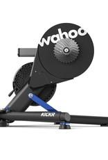 Wahoo KICKR PowerTrainer