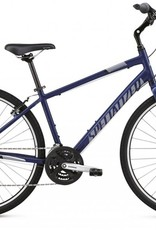 Specialized CR DP BLU/CL GRY/WHT M MD