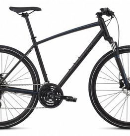 Specialized CT HYDRO DISC BLK/CMLN/NRBLK L