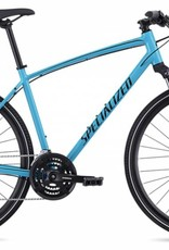 Specialized CT HYDRO DISC NICEBLU/BLK/BLK S