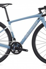 Specialized DIVERGE WMN STRMGRY/ICEBLU 54