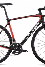 Specialized ROUBAIX SPORT CARB/NRDCRED/METWHT 54