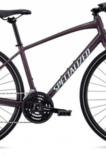 Specialized SIRRUS WMN CSTBRY/MNT M