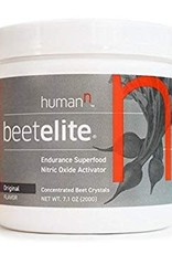 Beet Elite Endurance Superfood Original