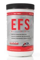 First Endurance EFS Drink Mix - Fruit Punch