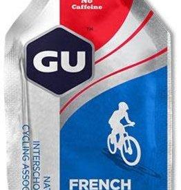 GU NICA Special Edition French Toast Flavor Gel