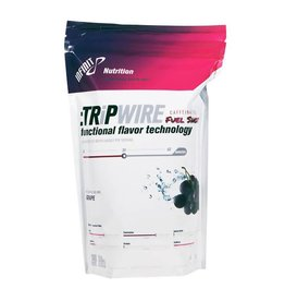 INFINIT NUTRITION TRIPWIRE GRAPE CAFFEINATED 10 SERVINGS