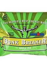 SINGLE Bonk Breaker Energy Bar: Mint Chocolate Chip