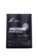 SINGLE Infinit Nutrition Nocturne Nighttime Recovery Drink Mix