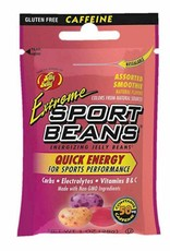 Single Jelly Belly Extreme Sport Beans: Assorted Smoothie