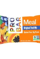 SINGLE ProBar Arts Collection: Original Trail Mix