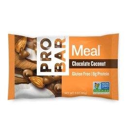 SINGLE ProBar Meal Bar: Chocolate Coconut