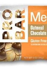 SINGLE ProBar Meal Bar: Oatmeal Chocolate Chip