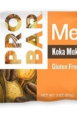 SINGLE ProBar: Koka Moka