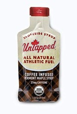 Untapped Maple Syrup Coffee single