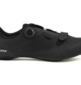 Specialized TORCH 2.0 RD SHOE BLK 37