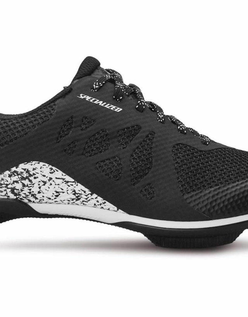 Specialized REMIX RD SHOE WMN