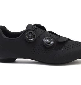 Specialized TORCH 3.0 RD SHOE