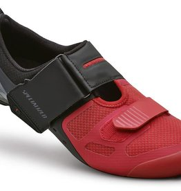 Specialized TRIVENT SC RD SHOE