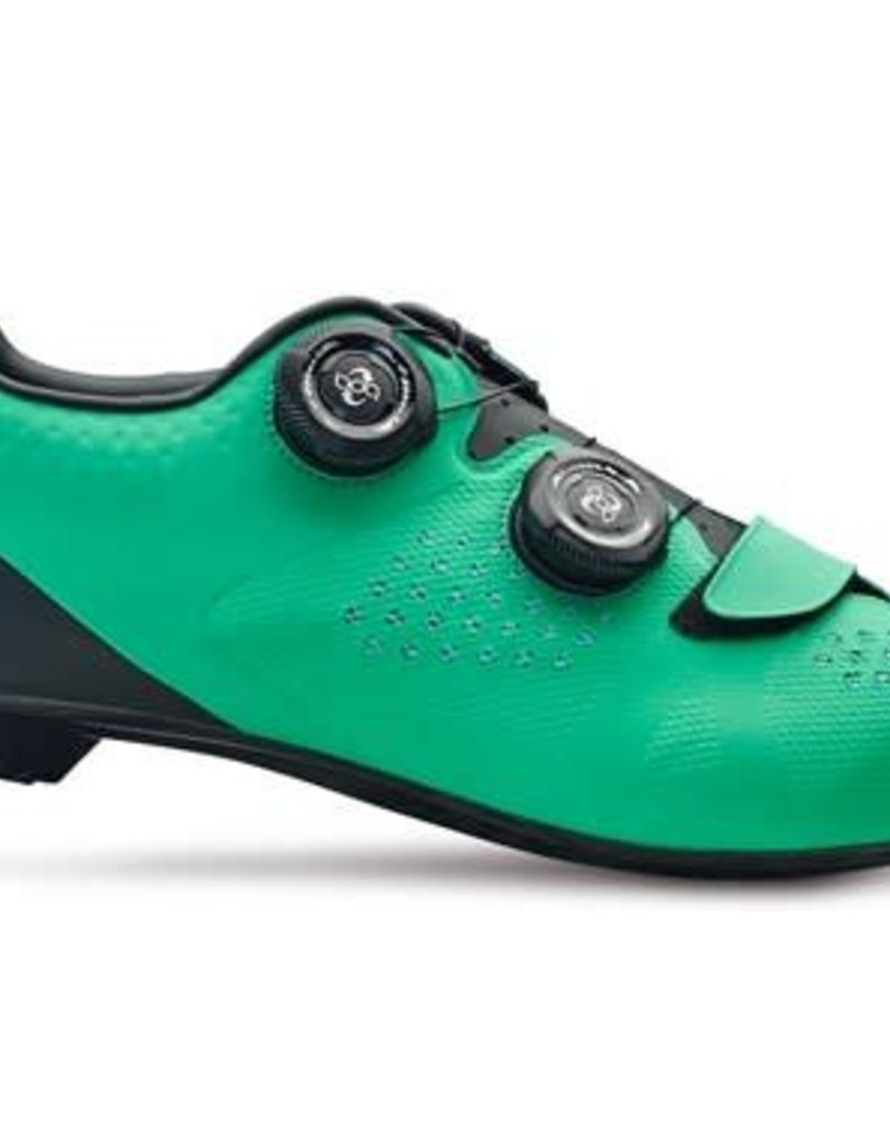 Specialized TORCH 3.0 RD SHOE WMN