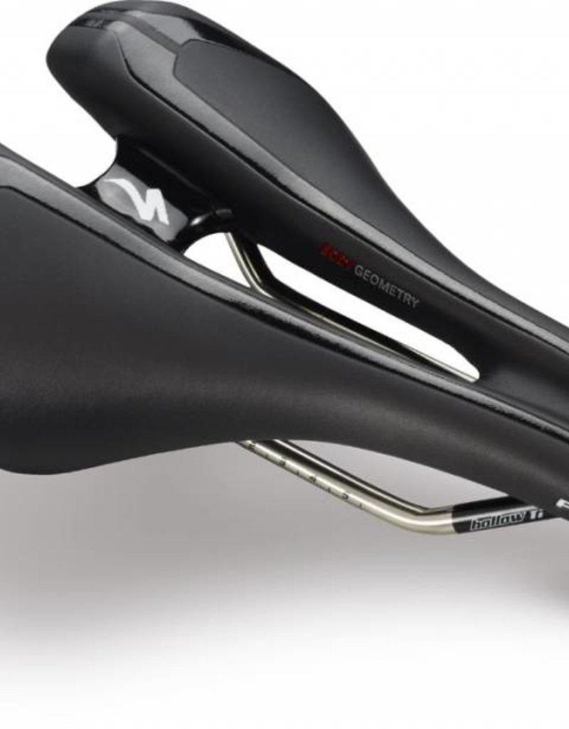 Specialized ROMIN EVO PRO SADDLE BLK 143 143mm 18