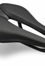 Specialized SITERO EXPERT GEL SADDLE BLK One Size
