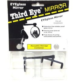 3RD EYE EYEGLASS MIRROR