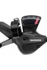 7-SPD RIGHT POD SL-M310 SHIFTER