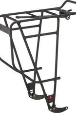 Axiom Fatliner FatBike Rear Rack