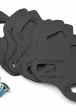 Specialized BG CLEAT WEDGE KEO