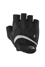 Specialized BG GEL GLOVE SF WMN BLK M Medium