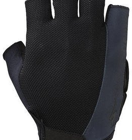 Specialized BG SPORT GLOVE SF BLK/CARBGRY L