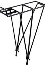 Bicycle Rack EX-1 Black