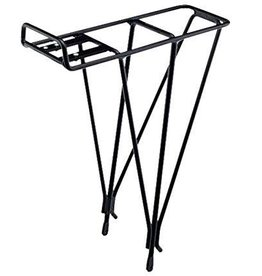 Bicycle Rack EX-1 Black