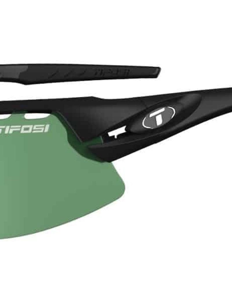 Alliant, Race Neon Single Lens Sunglasses - Enliven Golf