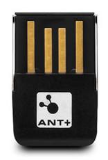 Garmin USB ANT Computer Stick, Black