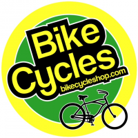 Full Service Bicycle Shop