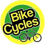 Bike Cycles Bicycle Shop