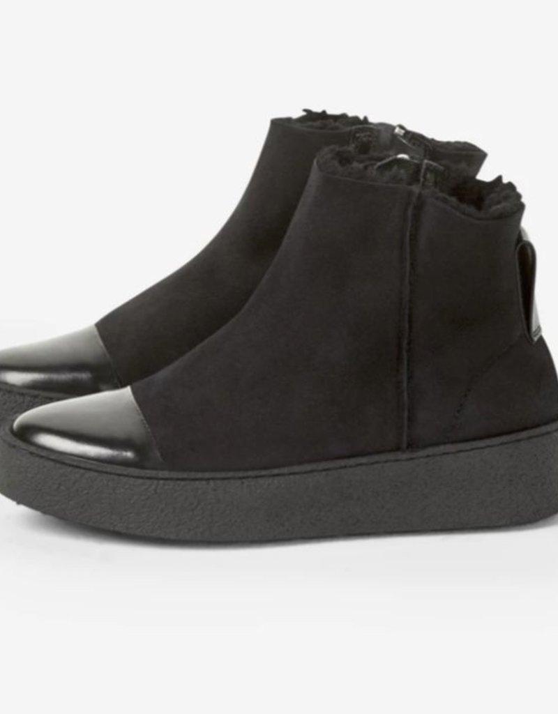 FILIPPA K The Bonny Boot