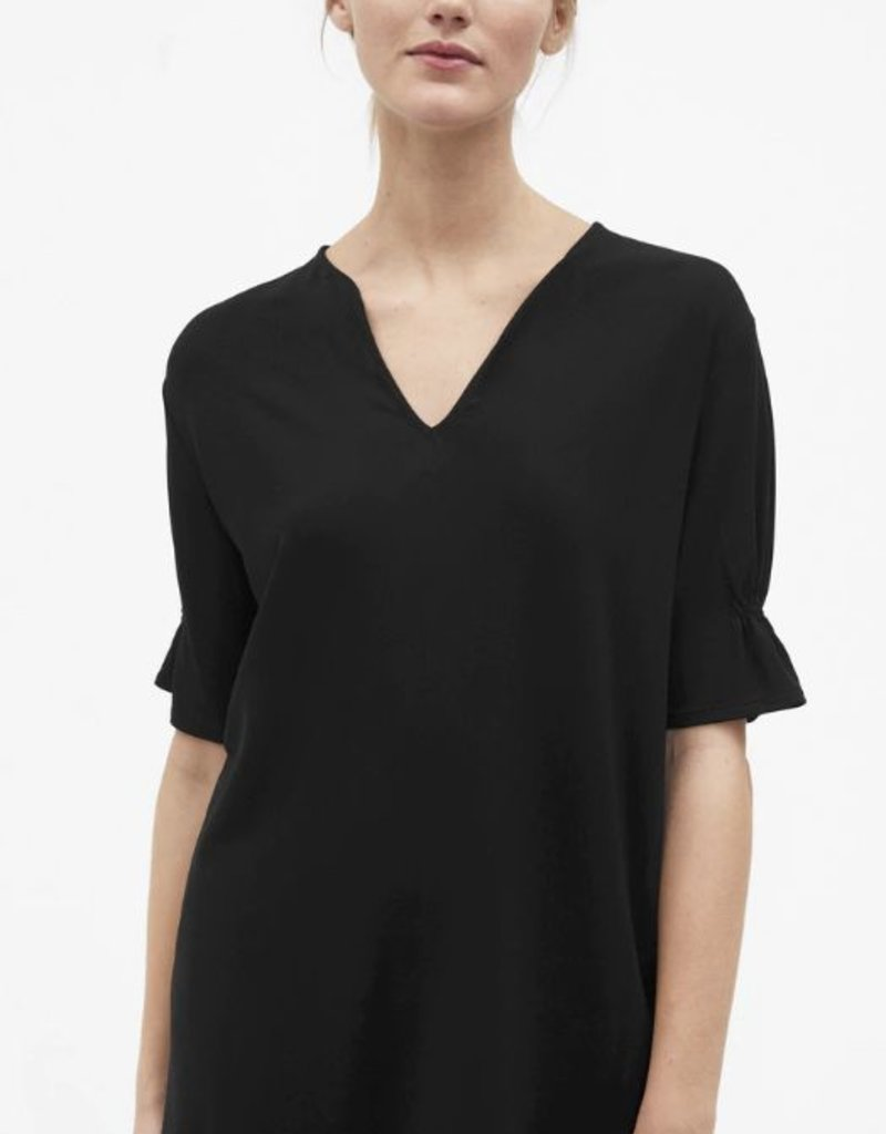 FILIPPA K The Drapey Tunic