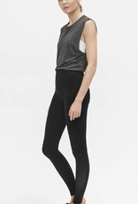 FILIPPA K The Layer Tank