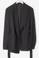 FILIPPA K The Belted Blazer